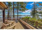 Henry Island Three BR Two BA, Fantastic opportunity to be part of