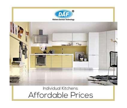 Kitchen Lucknow   Modular Kitchen In Lucknow   Modular Kitchen Lucknow Price  Mo is a Wanteds listing in Lucknow UP
