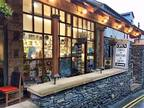 0 BR in Bowness-on-Windermere CumbrIa LA23 3DY