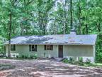 Three BR Two BA In Gainesville GA 30506