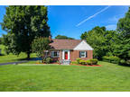Roanoke Four BR One BA, You will love this house! Inviting and