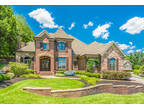 Knoxville Five BR Three BA, Private backyard, sitting on #11 fairway