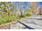 Knoxville, Great price for this cul-de-sac lot!