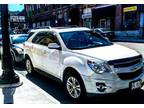 2014 Chevrolet Equinox SUV in Kingston, ON
