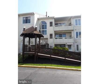 62 Bonnie Gellman CT #D62 Philadelphia, Nice 2nd floor 2 at 62 Bonnie Gellman Court #d62 in Philadelphia PA is a Real Estate and Homes