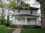 Home For Rent In Terre Haute,