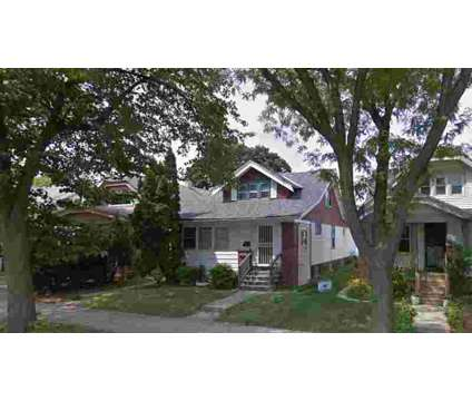 3811 N 28th St Milwaukee Four BR, Tenant Occupied - Rent and at 3811 N 28th St in Milwaukee WI is a Real Estate and Homes