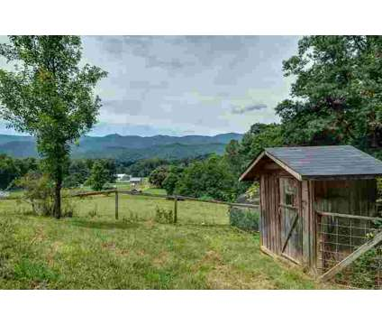 380 Taylors Creek Andrews Two BR, Mini farm with amazing long at 380 Taylors Creek in Andrews NC is a Real Estate and Homes