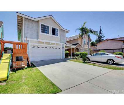 11620 Hallwood Drive EL MONTE, price reduced! at 11620 Hallwood Dr in El Monte CA is a Real Estate and Homes
