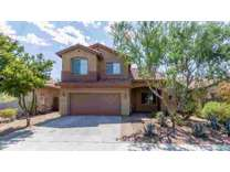 Image of 39809 N BELL MEADOW Trail ANTHEM, Beautiful Five BR in Anthem, AZ