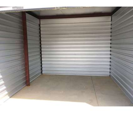 Storage unit space available at 423 Hudson River Rd in Waterford NY is a More Property