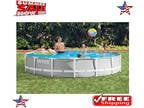 Piscina Swimingpool de verano