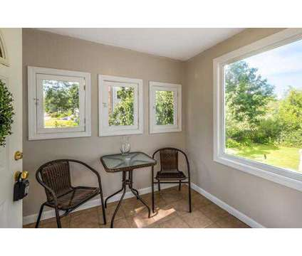 14 Lawrence St WILMINGTON, Inviting 3 BR ranch in ! at 14 Lawrence St in Wilmington MA is a Real Estate and Homes
