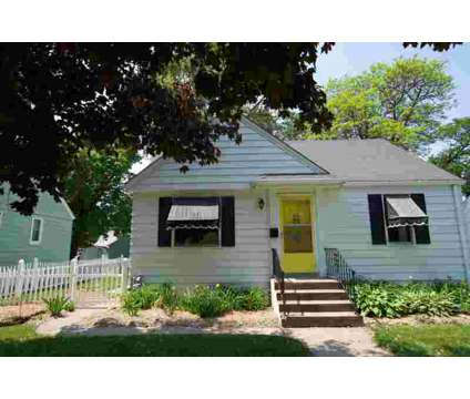 5009 Aldrich Avenue N MINNEAPOLIS, Well maintained Three BR/Two BA at 5009 Aldrich Ave N in Minneapolis MN is a Real Estate and Homes