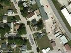 Foreclosure Property: Parallel St