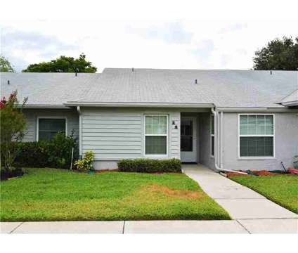 6464 Sandpipers Drive #22 LAKELAND Two BR, 55+ Community- at at 6464 Sandpipers Dr #22 in Lakeland FL is a Property