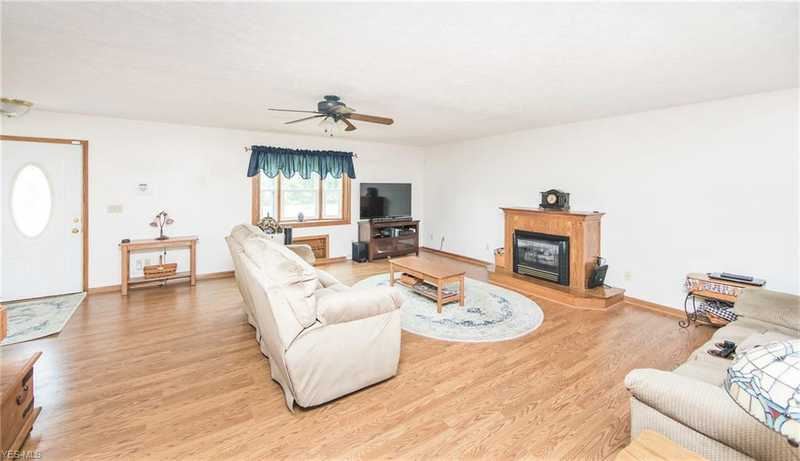 17918 Whitehead Road LAGRANGE,