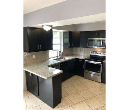 3197 Harding St HOLLYWOOD, Lovely 4 BR 2 BA at 3197 Harding St in Hollywood FL is a Property