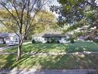 HUD Foreclosed - Multifamily (