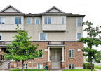 Spacious Two BR UPPER UNIT Terrace Home with 2 PARKING SPOTS!