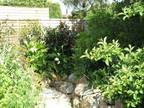 Four BR Flat For Sale In Helston, Cornwall