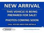 2015 Ford Focus ST ST 4dr Hatchback