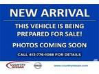 2017 Nissan LEAF S S 4dr Hatchback
