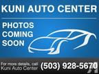 2016 Scion iM Base 4dr Hatchback 6M