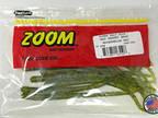 Zoom Mag. Shakey Head - Watermelon Red - 049-054