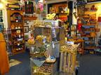 Business For Sale: Highly Successful Gift Shop For Sale