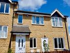 Two BR Flat For Sale In Huddersfield, West Yorkshire