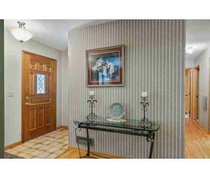 13952 Galway Court SAINT PAUL Three BR, Rarely does such an at 13952 Galway Ct in Saint Paul MN is a Real Estate and Homes