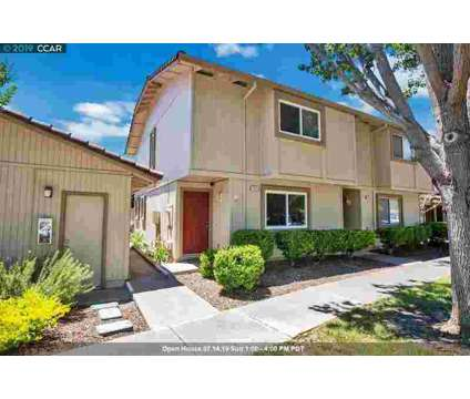 1741 Sapling Ct B Concord Three BR, Exquisitely remodeled end at 1741 Sapling Court B in Concord CA is a Real Estate and Homes