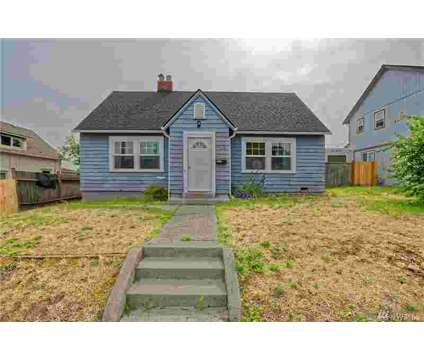 3591 E Spokane St Tacoma, This Three BR classic with tons at 3591 E Spokane St in Tacoma WA is a Real Estate and Homes