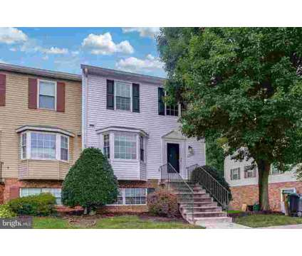 15020 Cherrywood Dr #6m LAUREL Three BR, ****ATTN: Call the at 15020 Cherrywood Drive #6m in Laurel MD is a Real Estate and Homes