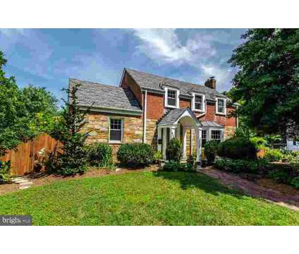 3201 7th St S ARLINGTON Four BR, Charming Brick and Stone at 3201 7th St S in Arlington VA is a Real Estate and Homes