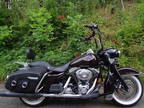 2006 Harley-Davidson FLHRCI - Road King Classic CLASSIC