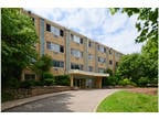 Third-floor Condo available now!
