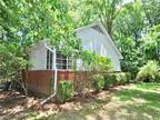 Property For Rent In Charlotte, Nc