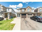 84 Whiteface Crescent