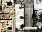 Foreclosure Property: Grant Pl Apartment 102