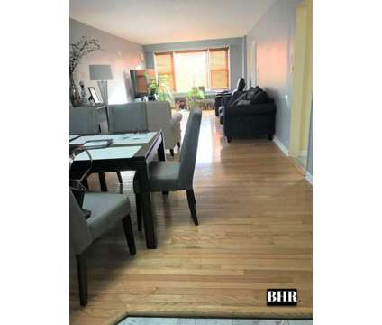 KENSINGTON 2 BEDROOM CO-OP WITH TERRACE at 370 Ocean Pkwy in Brooklyn NY is a Other Real Estate