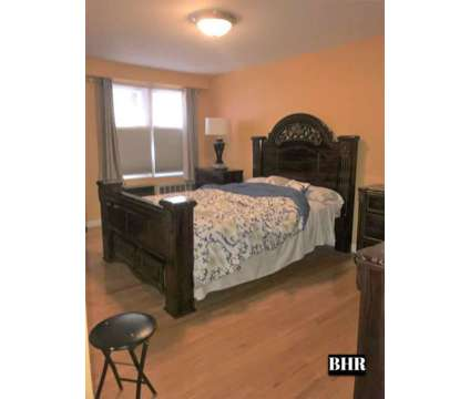 OTM  370 Ocean Pkwy #2G at 370 Ocean Pkwy in Brooklyn NY is a Other Real Estate