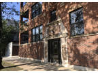 Chicago One BA, Spacious and stylish, this immaculate Two BR