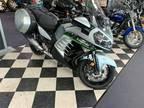 2019 Kawasaki Concours 14 ABS 14 ABS