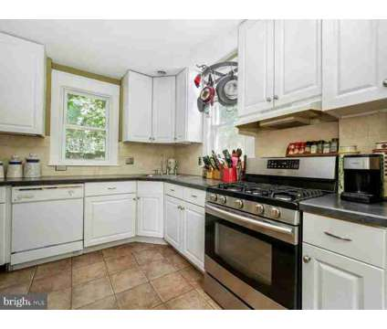 10 Clemens Rd DOYLESTOWN Three BR, Nestled in Borough at 10 Clemens Road in Doylestown PA is a Real Estate and Homes