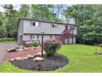3132 Laurel View Ln Tobyhanna, PA
