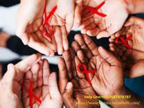 Best HIV Doctors Near Me, pep test, pep hiv, hiv test, hiv cure, HIV Test Cost