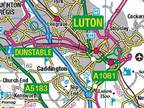 Property For Sale In Luton, Bedfordshire