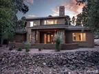 Single Family Home For Sale In Gila County, Az